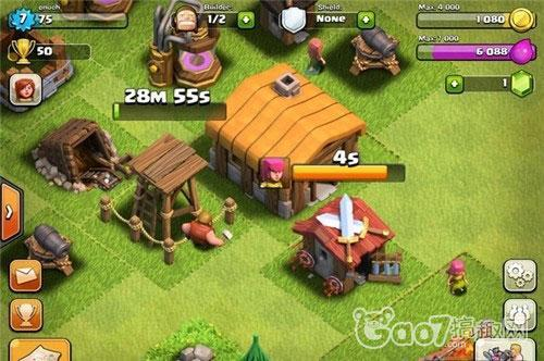 Clash Of Clans Iap Cracker torent - fileama