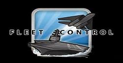 快速反应游戏《Fleet Control》即将上架