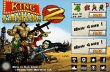 国王的冒险2—战斗吧! 老虎机