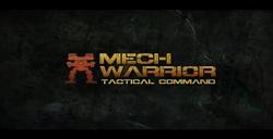 《机甲战士:战术指挥》iPhone版发布在即
