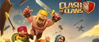 Clans Of Clans部落战争 V3.54更新功能