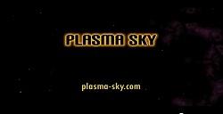 《等离子空战:Plasma Sky》将在3月18日登陆iOS和Android平台