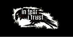 《恐惧信仰:In Fear I Trust》前3章预计今春登陆iOS平台