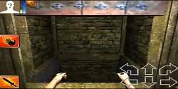 地牢爬行类游戏《Darkwurm》即将上架