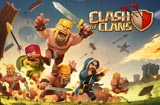 Clash of clans 测试视频