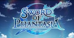 RPG游戏《幻想之剑:Sword of Phantasy》开始接受预约