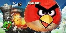 《愤怒的小鸟季节版》将迎来重大更新