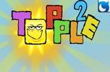 《Topple 2 梦 宝 谷》评测:搞笑鬼脸叠叠 乐