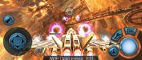 科幻空战代表作《浴火银河2 高清版》限时免费