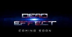 丧尸射击游戏《Dead Effect:死亡效应》暑期血腥来袭
