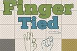 《手指互 博 》评测:像加藤鹰一 样 战斗