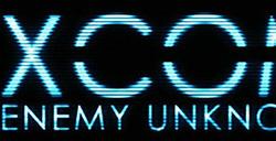 科幻巨制《XCOM:未知敌人》暴光游戏新细节
