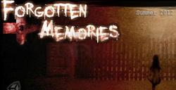 寂静岭式恐怖手游《失落的记忆》即将来袭