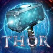 雷神之怒:THOR: Son of Asgard