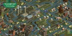 游戏将无内购 《运输大亨》截图公布