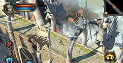 《地牢猎手4》最全攻略大全APP新版上线