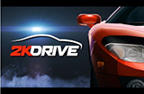 2K DRIVE2K《2K赛车》评测:这确定是赛车游戏?