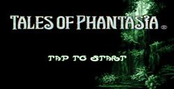 跨越时空而来 经典RPG《幻想传说》已上架