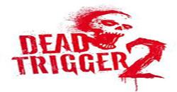 《Dead Trigger2》10月推出 僵尸再度来袭