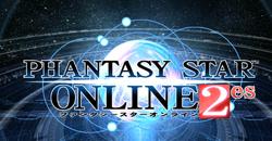 世嘉推梦幻星移动版 《梦幻之星在线2es》