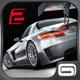 《GT赛车2》评测:真实平淡的赛车游戏