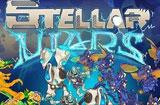 奇幻策略游戏《恒星战争》登陆娱乐平台