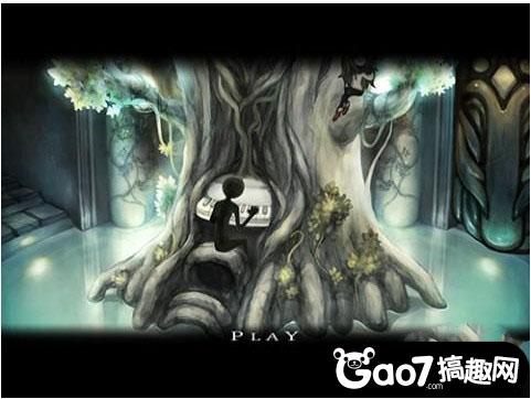《古树旋律》隐藏歌曲曲目解锁方法