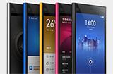15万台小米3手机将在微信上预约开卖