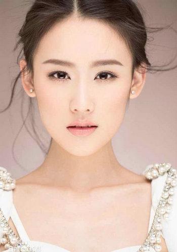 北影女神王婉中生活照曝光 笑容甜美清纯可爱