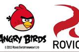 Rovio推跨平台游戏服务 Rovio Account