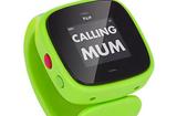 FilIP智能手表:小孩的手机、父母的安心剂