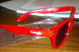 Google Glass将主宰穿戴式的明天