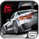 《GT赛车2:真实体验》评测 真实的震撼