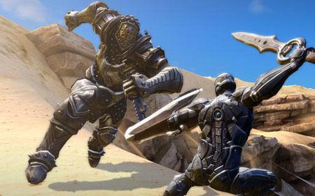 《无尽之剑3》无限刷龙详情教程