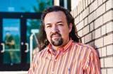 谷歌开源总监迪 博  纳 :开源如何改变了谷歌