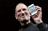苹果专利原则:不管有没有用都要先占上