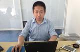 掌 聚 互动CEO李鹏:移动游戏 代理 IP品质并重