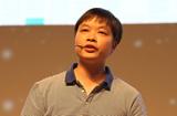 UC 优 视总裁何小鹏:UC的开放 平台 助力移动开发者