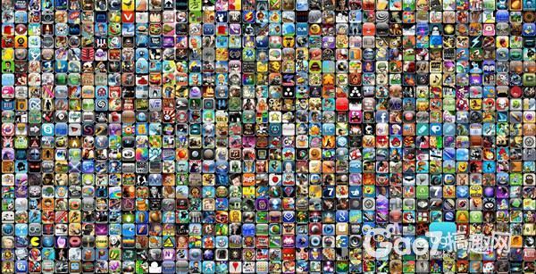 腾讯手机游戏排行榜
