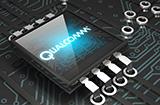 高通发布骁龙802/602a两款全新处理器