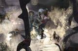 经典RPG《 博 德之门2》登陆iOS 平台