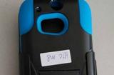HTC新一 代 全金属旗舰 官网 偷跑