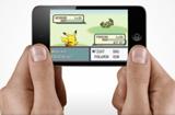 任天堂出手 游戏试水Android和iOS平台