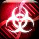 《瘟疫公司》评测:病毒与人类的pk