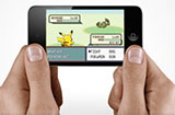 任天堂 将推出iOS和安卓 平台 游戏模拟器