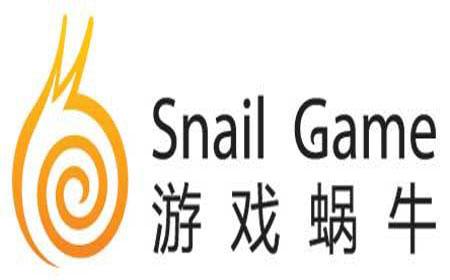蜗牛谈虚拟运营服务体系:从一线客户配置专业团队