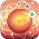 《Catch-22》评测:橙 红星 球上的另一个我