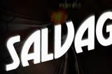 营救Salvage曝光 星际跑酷游戏