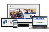 SkyDrive更名 多平台OneDrive客户端上线
