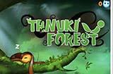 《狸猫 树林 》评测:组队穿越黑森林